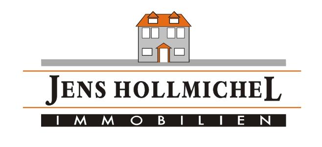 Jens Hollmichel Immobilien